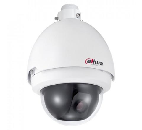 Камера Dahua DH-SD65320-HN