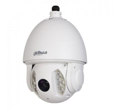 Камера Dahua DH-SD6A120-HN