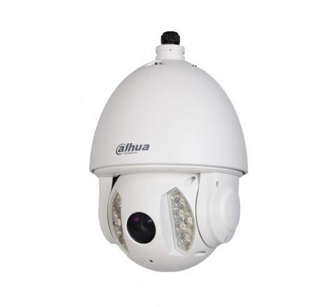 Камера Dahua DH-SD6A220-HN