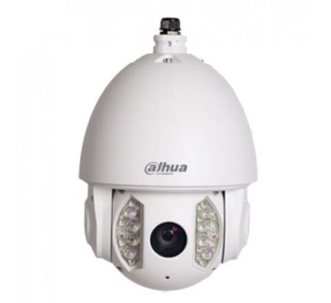 Камера Dahua DH-SD6A230-HNI