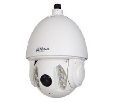 Камера Dahua DH-SD6AW220-HNI