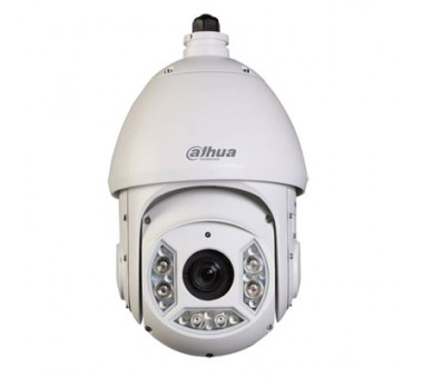 Камера Dahua DH-SD6C120T-HN