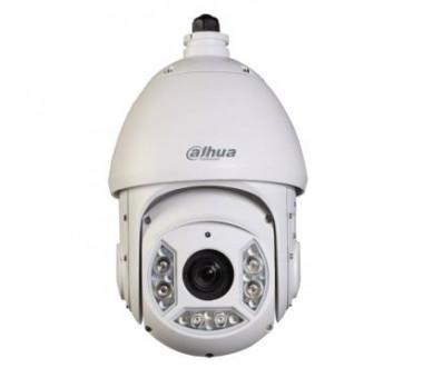 Камера Dahua DH-SD6C220S-HN