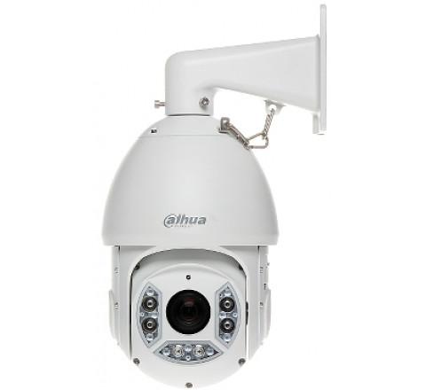 Камера Dahua DH-SD6C220T-HN