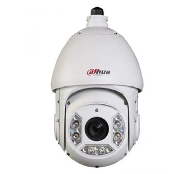 Камера Dahua DH-SD6C230S-HN
