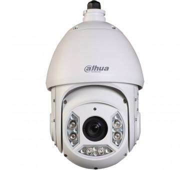 Камера Dahua DH-SD6C230T-HN