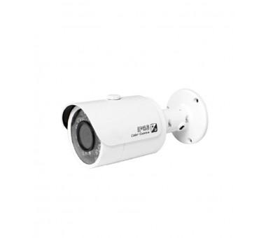 Камера Dahua DH-IPC-HFW4200SP-0600B