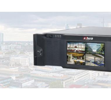Видеорегистратор Dahua DHI-IVSS7016-4T