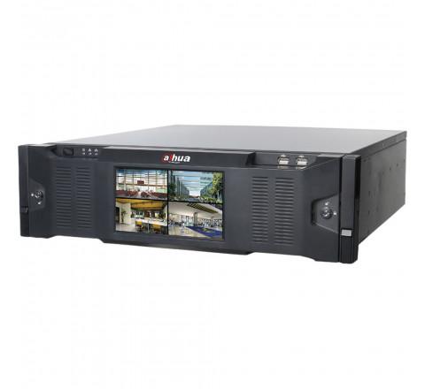 Видеорегистратор Dahua DHI-IVSS7016DR-4T