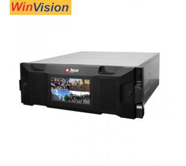 Видеорегистратор Dahua DHI-IVSS7024DR-8T