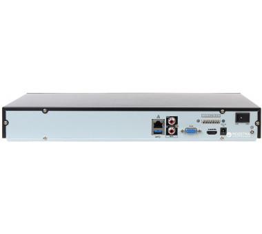 Видеорегистратор Dahua DHI-NVR4216-4KS2