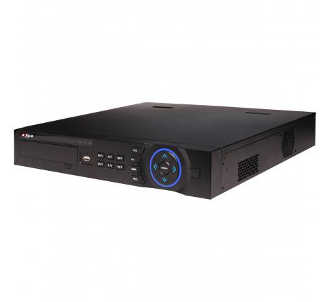 Видеорегистратор Dahua DHI-NVR4432-16P-4K