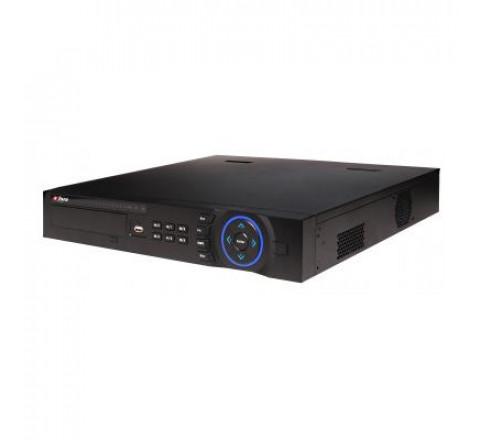 Видеорегистратор Dahua DHI-NVR4808-4K