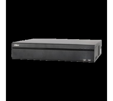 Видеорегистратор Dahua DHI-NVR4816-16P-4KS2