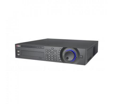 Видеорегистратор Dahua DHI-NVR5816-P