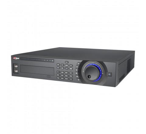 Видеорегистратор Dahua DHI-NVR5832