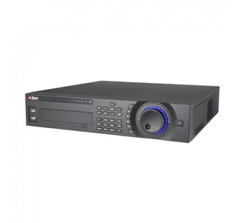 Видеорегистратор Dahua DHI-NVR5832-P