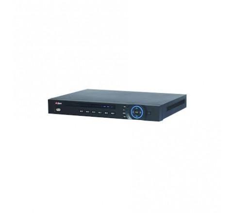 Видеорегистратор Dahua DHI-NVR7416-16P