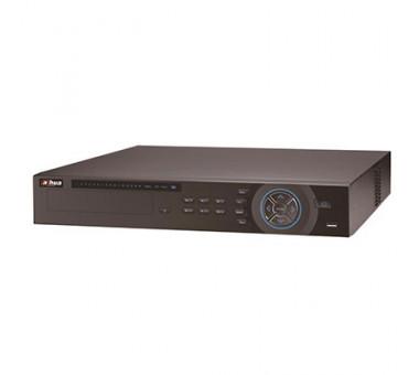 Видеорегистратор Dahua DHI-NVR7432-16P