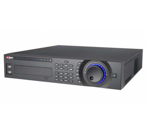 Видеорегистратор Dahua DHI-NVR7864