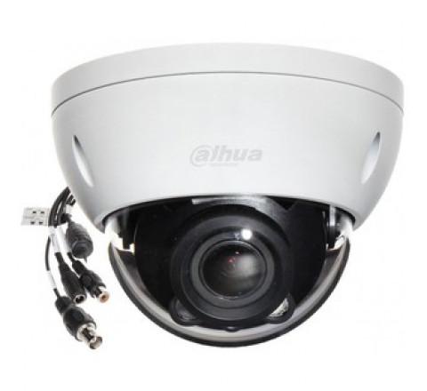 Камера Dahua DH-HAC-HDBW2501RP-Z