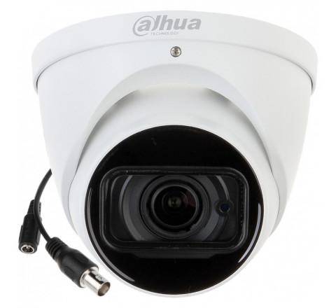 Камера Dahua DH-HAC-HDW1200TP-Z
