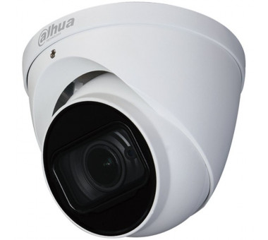 Камера Dahua DH-HAC-HDW1400TP-Z-A