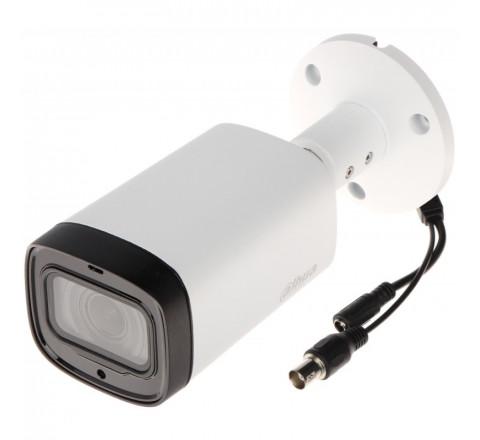 Камера Dahua DH-HAC-HFW1200RP-Z-IRE6