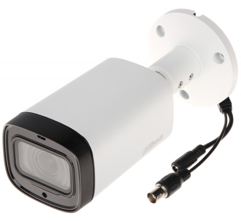 Камера Dahua DH-HAC-HFW1400R-Z-IRE6