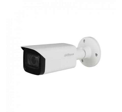 Камера Dahua DH-HAC-HFW2501TP-Z-A