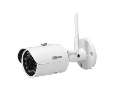 Камера Dahua DH-IPC-HFW1435SP-W