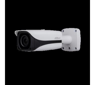 Камера Dahua DH-IPC-HFW8231E-Z5HE