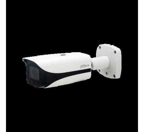 Камера Dahua DH-IPC-HFW8331E-Z5HE