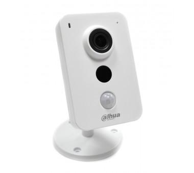 Камера Dahua DH-IPC-K15P-LTE