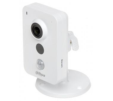 Камера Dahua DH-IPC-K15P-LTE-HW821
