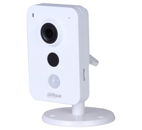 Камера Dahua DH-IPC-K15S