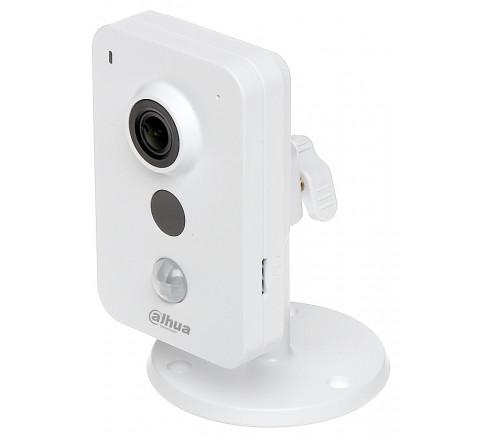 Камера Dahua DH-IPC-K35P-LTE