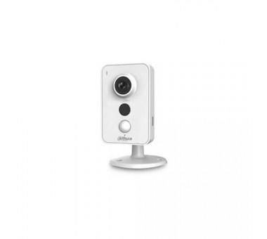 Камера Dahua DH-IPC-K35P-LTE-HW821