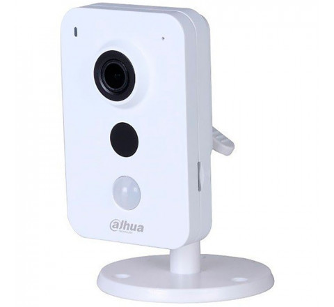 Камера Dahua DH-IPC-K86P