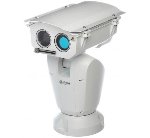 Камера Dahua DH-PTZ12248V-LR8-N