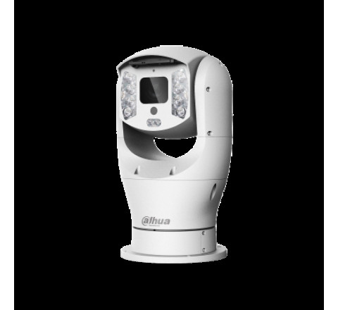Камера Dahua DH-PTZ19245U-IRB-N