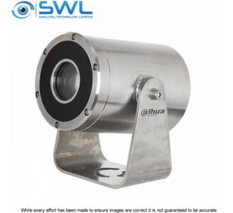Камера Dahua DH-SDZW2030U-SL