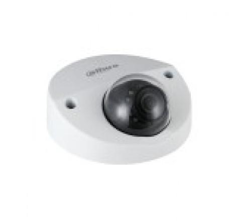 Камера Dahua DH-HAC-HDB1200FP-M