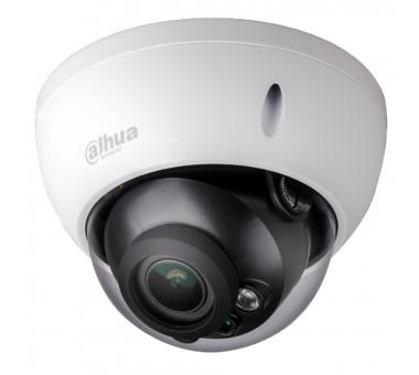 Камера Dahua DH-HAC-HDBW1400RP-Z