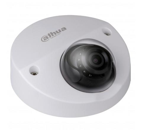 Камера Dahua DH-HAC-HDBW2241FP-A