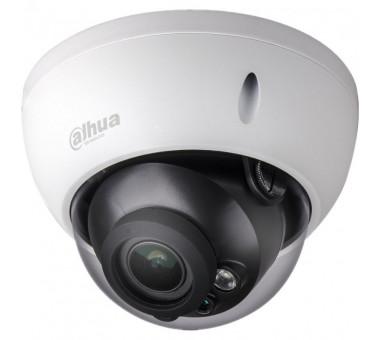 Камера Dahua DH-HAC-HDBW2241RP-Z