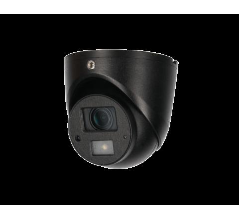 Камера Dahua DH-HAC-HDW1100GP-M