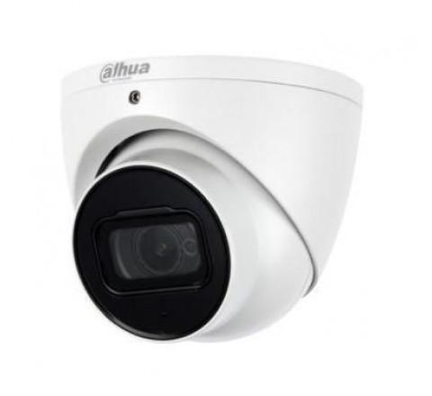 Камера Dahua DH-HAC-HDW2241TP-Z-A-DP