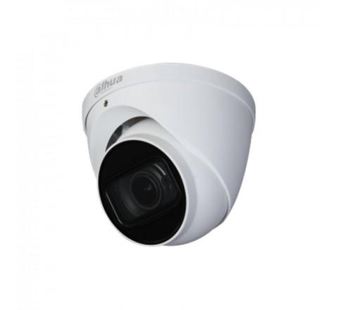 Камера Dahua DH-HAC-HDW2601TP-Z-A-DP