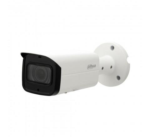 Камера Dahua DH-HAC-HFW2249TP-I8-A